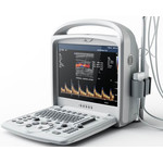2D Color Doppler ultra sound scanner MD-US-3000