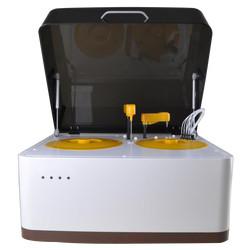 Automatic Bio-chemistry Analyzer MD-AB-1000