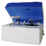 https://www.medicaldeals.com/description/Biochemistry-Analyser/Automatic-biochemistry-analyser/MD-AB-1002