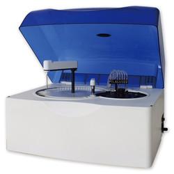 Automatic Bio-chemistry Analyzer MD-AB-1002