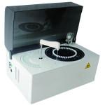 Automatic Bio-chemistry Analyzer MD-AB-1003