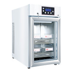 Blood Bank Refrigerator MD-BR-1000