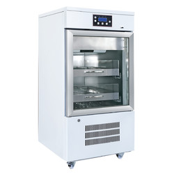 Blood Bank Refrigerator MD-BR-1001