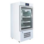 Blood Bank Refrigerator MD-BR-1002