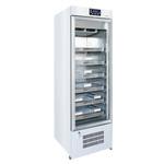 Blood Bank Refrigerator MD-BR-1003