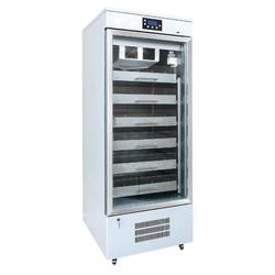 Blood Bank Refrigerator MD-BR-1004