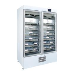 Blood Bank Refrigerator MD-BR-1005