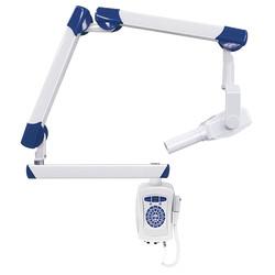 Dental X-ray system MD-DX-1000