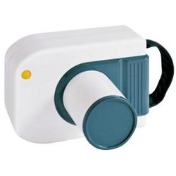 Dental X-ray system MD-DX-1002