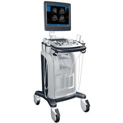 Digital Ultra sound scanner MD-US-2000