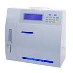 Electrolyte Analyzer MD-EA-1002