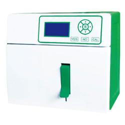 Electrolyte analyzer MD-EA-1000