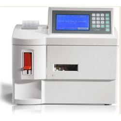 Electrolyte analyzer MD-EA-1001