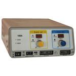 Electrosurgical unit MD-EU-1001