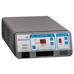 Electrosurgical unit MD-EU-1002
