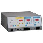 Electrosurgical unit MD-EU-2000