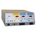 Electrosurgical unit MD-EU-2001