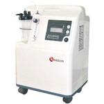 Homecare Oxygen Concentrators KHO-A100