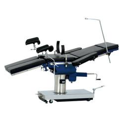 Hydraulic Operating Table MD-OT-2000