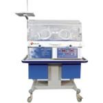 Infant Incubator KII-A200