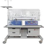 Infant Incubator KII-A202