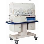 Infant incubator MD-II-1000