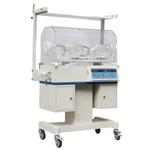 Infant incubator MD-II-1001