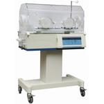 Infant incubator MD-II-1002