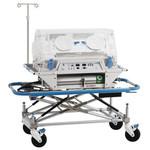 Infant incubator MD-II-2000