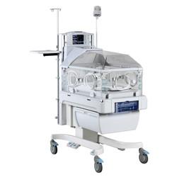 Infant incubator MD-II-3000
