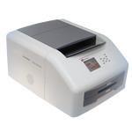 Medical Film Printer KMM-A100