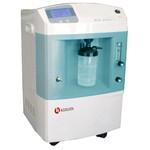 Medical Oxygen Concentrators KMO-A100