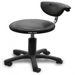 Medical Seat KMS-A101