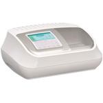 Microplate Reader MD-MR-1000
