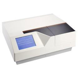 Microplate Reader MD-MR-1001