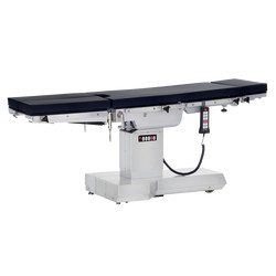 Multipurpose Mobile Operating Table MD-OT-4000