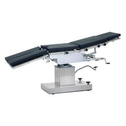 Multipurpose Operating Table MD-OT-5001