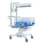 Neonatal Radiant warmer MD-RW-2000