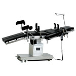 Operating Table MD-OT-1000