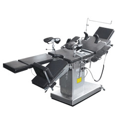 Operating Table MD-OT-1001
