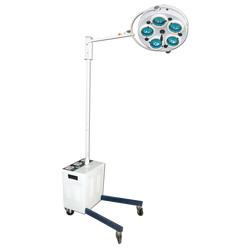 Operating light MD-OL-2001