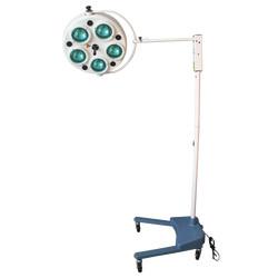 Operating light MD-OL-2002