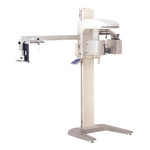 Panoramic Dental X-ray System MD-DX-2000