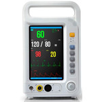 Patient Monitor MD-PM-1000