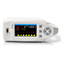 Patient Monitor MD-PM-1001