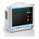 Patient monitor MD-PM-2000