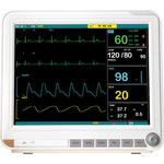 Patient monitor MD-PM-2001