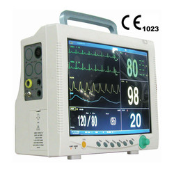 Patient monitor MD-PM-2002