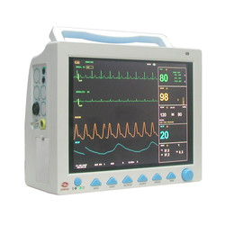 Patient monitor MD-PM-2003