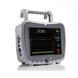 Patient monitor MD-PM-4000